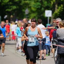 Maleryd Varberg Triathlon - Sofie Söderberg (328)