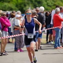 Maleryd Varberg Triathlon - Anna Bang (8)