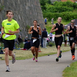 Maleryd Varberg Triathlon - Pär Börjesson (354)