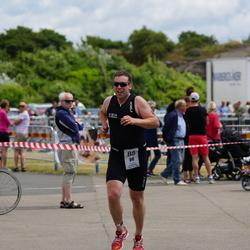 Maleryd Varberg Triathlon - Jens Sjöberg (85)