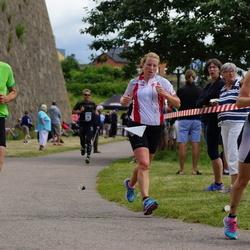 Maleryd Varberg Triathlon - Louise Wandel (343)