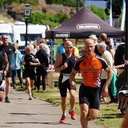 Maleryd Varberg Triathlon - Andreas Thulin (334)