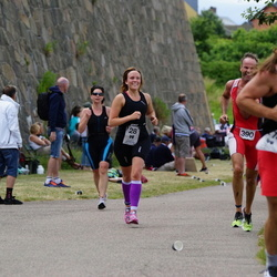 Maleryd Varberg Triathlon - Nina Gradin (28)