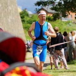 Maleryd Varberg Triathlon - Anders Ydergård (349)