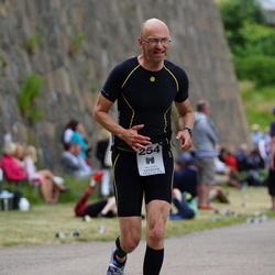 Maleryd Varberg Triathlon - Per Henningsohn (254)
