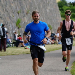 Maleryd Varberg Triathlon - Erik Gustafsson (87)