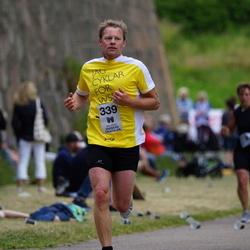 Maleryd Varberg Triathlon - Tomas Utterhall (339)