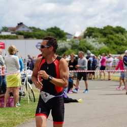Maleryd Varberg Triathlon - Ruben Linton (44)
