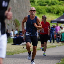 Maleryd Varberg Triathlon - Peter Thun (335)