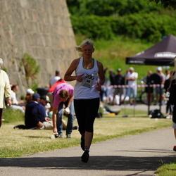 Maleryd Varberg Triathlon - Josefine Aiff (200)