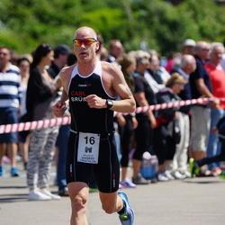 Maleryd Varberg Triathlon - Carl Brümmer (16)