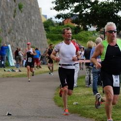 Maleryd Varberg Triathlon - Gerhard Karlström (39)