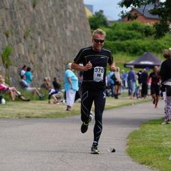 Maleryd Varberg Triathlon - Stefan Johansson (378)