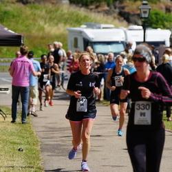 Maleryd Varberg Triathlon - Helena Westerlund (347)