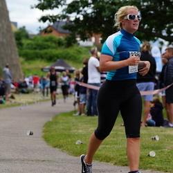 Maleryd Varberg Triathlon - Rebecca Törnqvist (338)
