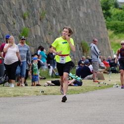 Maleryd Varberg Triathlon - Gustav Peeker (57)