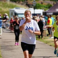 Maleryd Varberg Triathlon - Stone Pia Halvorsen (249)