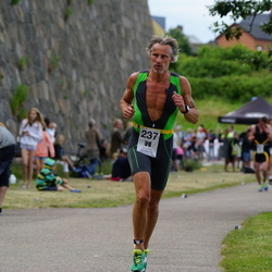 Maleryd Varberg Triathlon - Jan Erlandsson (237)