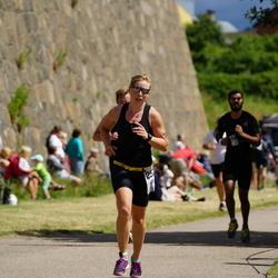 Maleryd Varberg Triathlon - Josefine Hedberg (252)