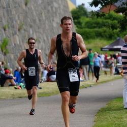 Maleryd Varberg Triathlon - Martin Ekman (235)
