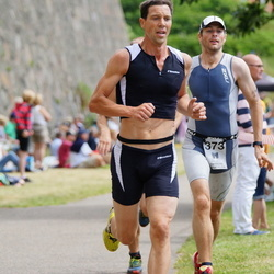Maleryd Varberg Triathlon - Jesper Hassel (373)