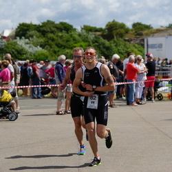 Maleryd Varberg Triathlon - Johan Rignäs (82)
