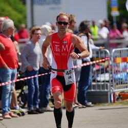 Maleryd Varberg Triathlon - Jonas Nielsen (48)