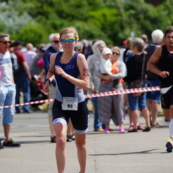 Maleryd Varberg Triathlon - Jessica Åhlund (80)