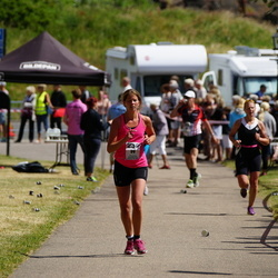 Maleryd Varberg Triathlon - Charlotta Eriksson (236)