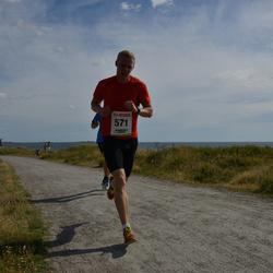 Varbergsloppet - Fredrik Überbacher (571)