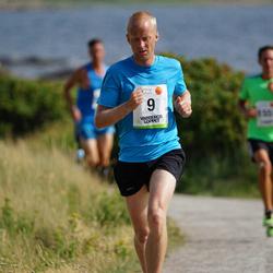 Varbergsloppet - Daniel Gustafsson (9)
