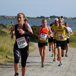 Varbergsloppet - Helen Tedeholm (11)
