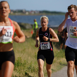 Varbergsloppet - Ingdahl Tina Carlson (782)
