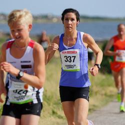 Varbergsloppet - Anna Rhedin (337)
