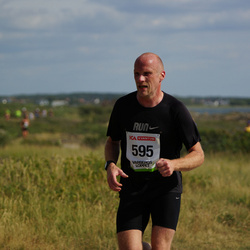 Varbergsloppet - Henrik Ström (595)