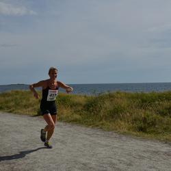 Varbergsloppet - Eva Olausson (412)