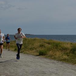Varbergsloppet - Alexandra Magneby (1013)