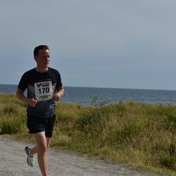 Varbergsloppet - Björn Roger Wilhelmsen (170)
