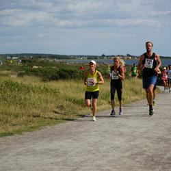 Varbergsloppet - David Johansson (8)