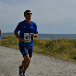 Varbergsloppet - Anders Post (477)