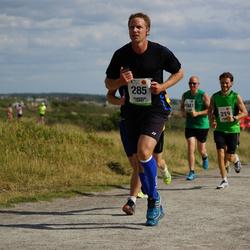 Varbergsloppet - Daniel Karlsson (285)