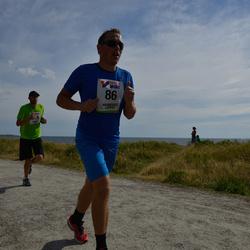 Varbergsloppet - David Hansson (86)