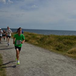 Varbergsloppet - Elias Gummesson (137)