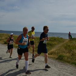 Varbergsloppet - Evelina Enberg (456)