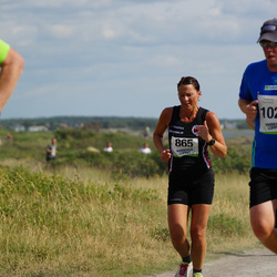 Varbergsloppet - Linda Broman (865)