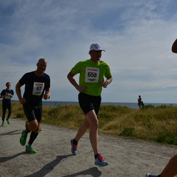Varbergsloppet - Henrik Sjölin (67), Jon Helge Martinsen (658)