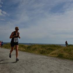 Varbergsloppet - Karin Pettersson (520)