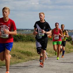 Varbergsloppet - Sofie Modin (481)