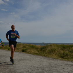 Varbergsloppet - Emma Carlfjord (1039)