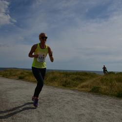 Varbergsloppet - Elin Norberg (123)